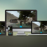 Creation-and-capture-of-videos-and-screenshots-in-VBS3
