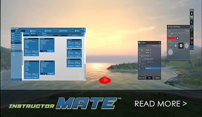 InstroctorMate