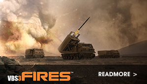 VBS3FireS