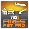 VBS3Fires_FST_PRO_101