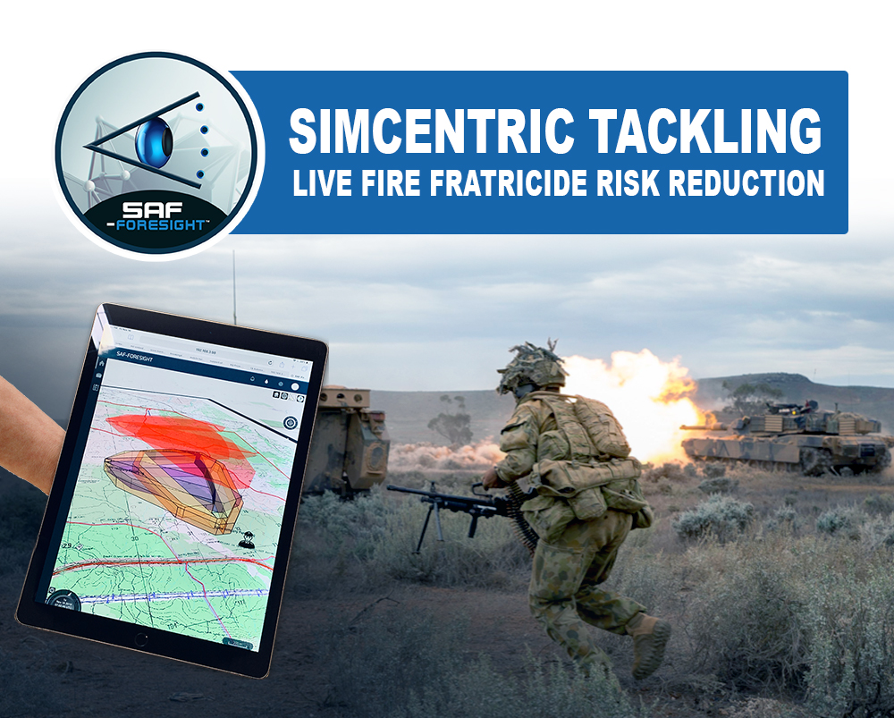 Latest News | SimCentric Technologies