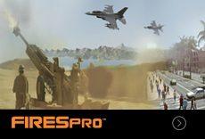 FiresPro